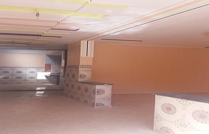 House for Sale in oujda 740.000 DH