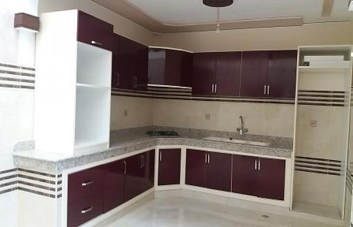 House for Sale in oujda 1.150.000 DH