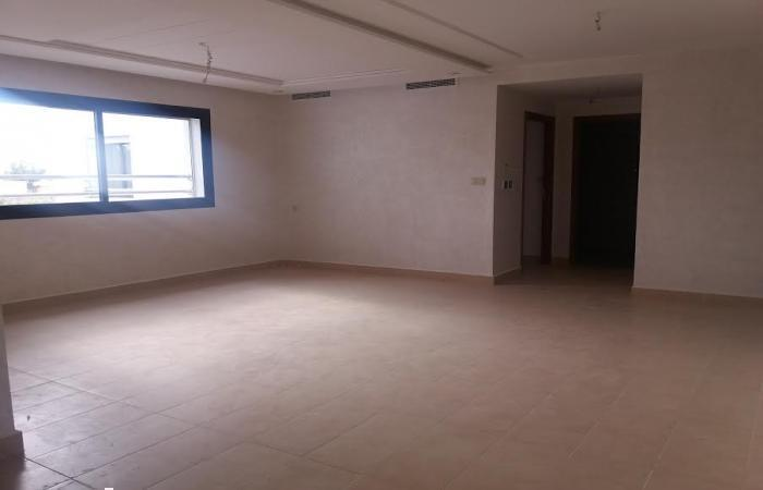 Apartment for Sale in oujda 1.120.000 DH