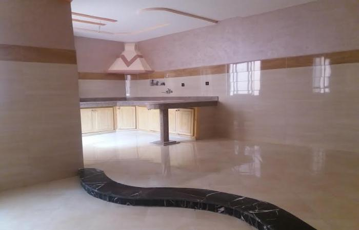 House for Sale in oujda 1.220.000 DH