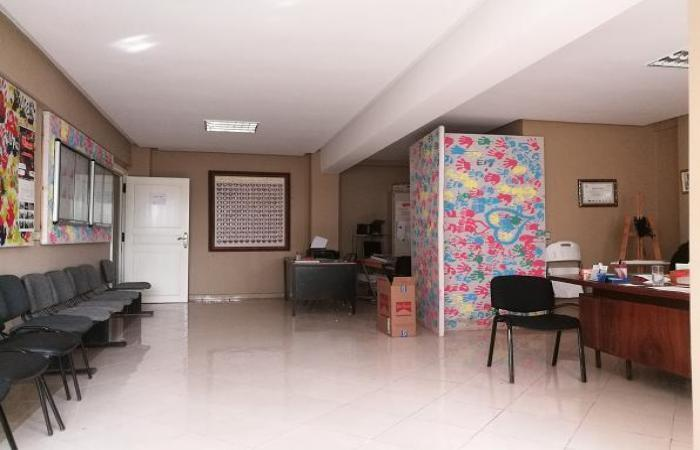 Apartment for Sale in oujda 550.000 DH