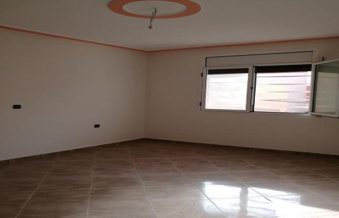 House for Sale in oujda 880.000 DH