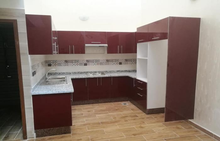 House for Sale in oujda 970.000 DH