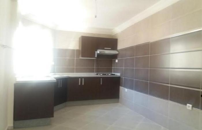 Apartment for Sale in oujda 520.000 DH