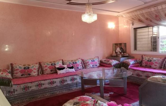 House for Sale in oujda 1.180.000 DH