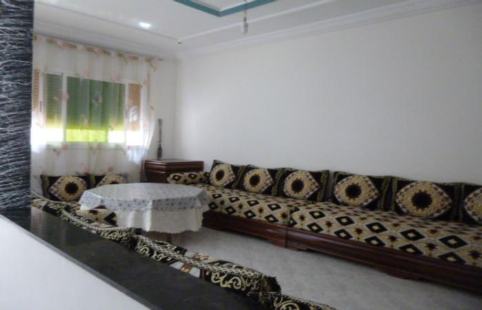 House for Sale in oujda 800.000 DH