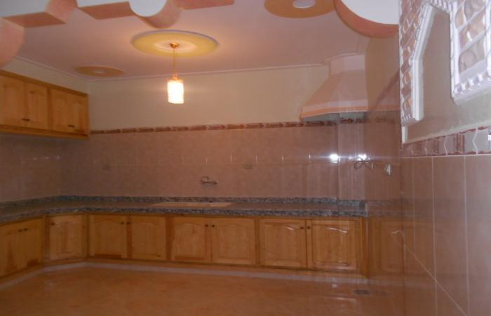 House for  in oujda 1.600.000 DH