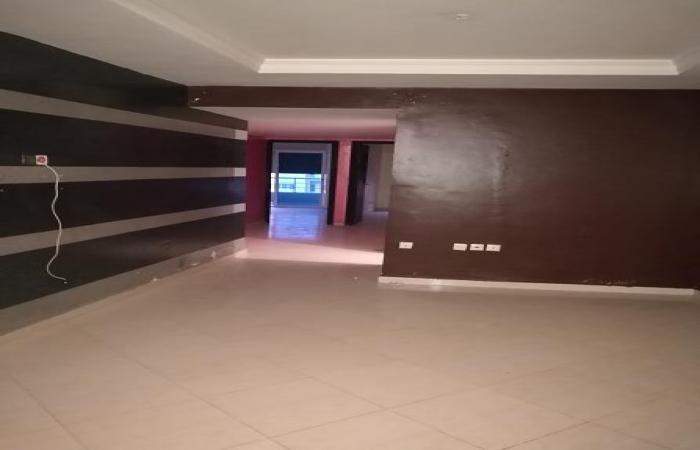 Apartment for Rental in oujda 3.000 DH