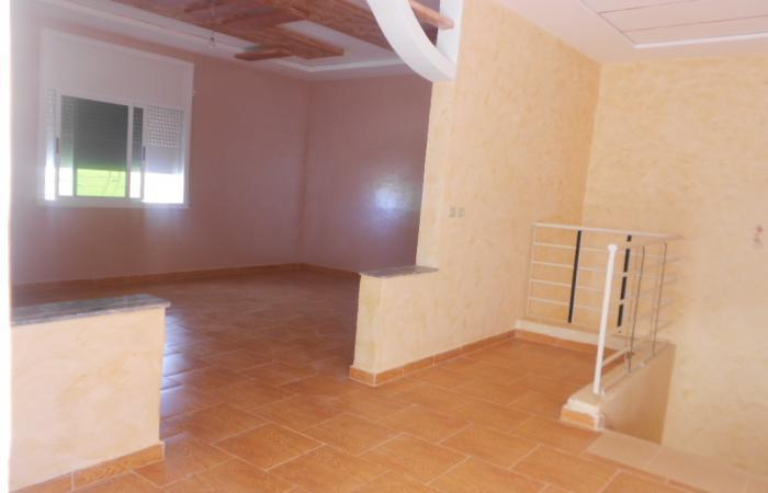House for Sale in oujda 700.000 DH