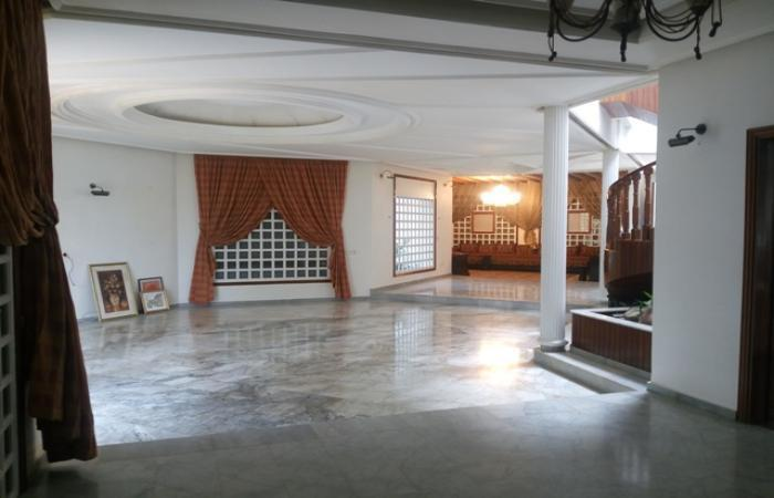 Office for Rental in rabat 45.000 DH
