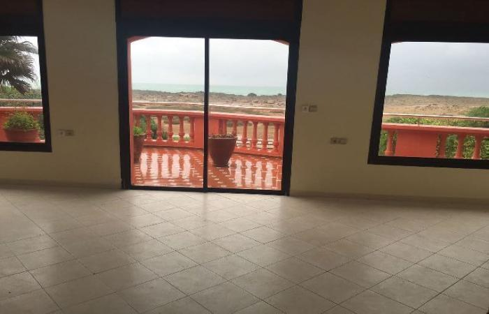 Villa-House for Rental in rabat 20.000 DH
