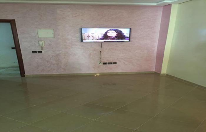 Apartment for Rental in kenitra 7.000 DH