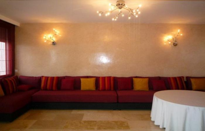 Apartment for Sale in rabat 20.000 DH