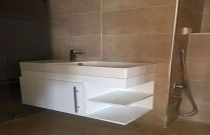 Appartement en Location à rabat 12.000 DH