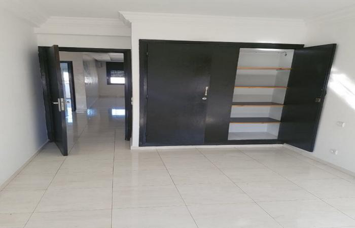 Apartment for  in rabat 7.500 DH