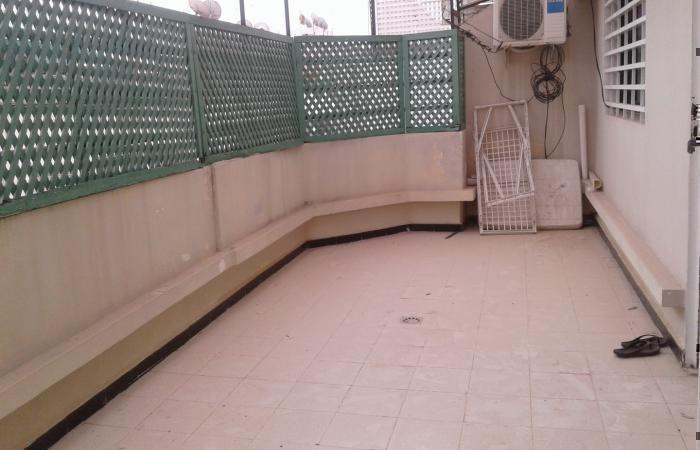 Apartment for Sale in rabat 1.850.000 DH