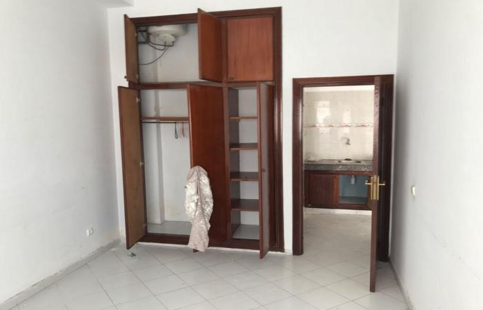Apartment for Rental in rabat 4.000 DH
