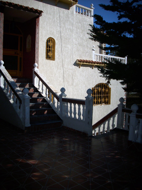 House for Rental in tangier 19.000 DH