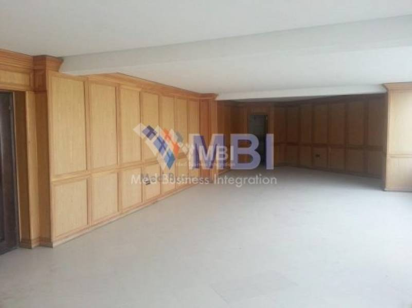 Office for Rental in tangier 9.000 DH
