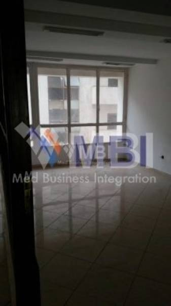 Office for Rental in tangier 40.000 DH