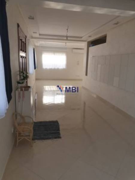 Villa-House for Rental in tangier 18.000 DH