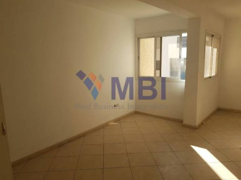 Office for Rental in tangier 6.000 DH