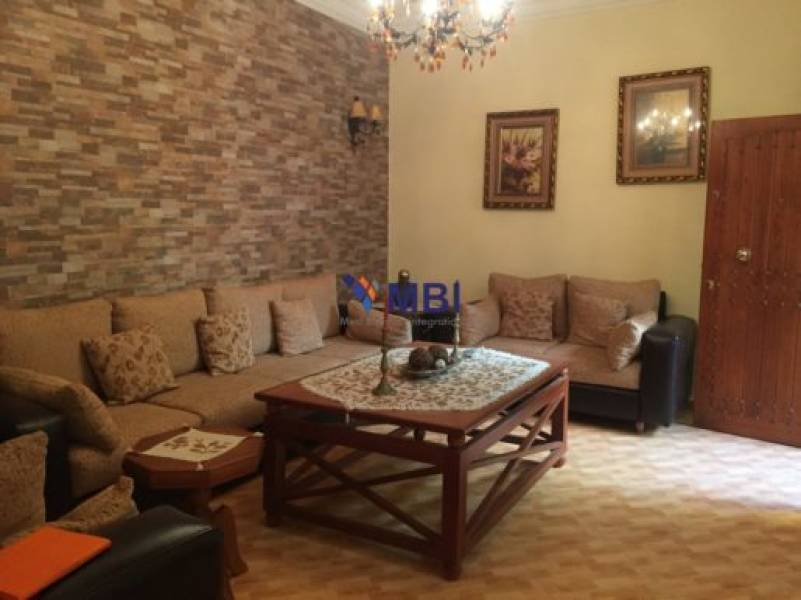 House for Rental in tangier 1.500 DH