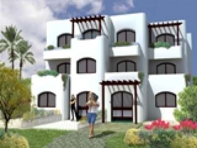 Apartment for Sale in tangier 479.020 DH
