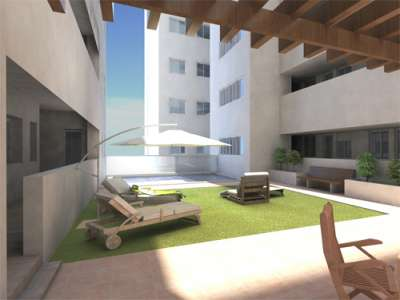 Apartment for Sale in tangier 1.671.000 DH