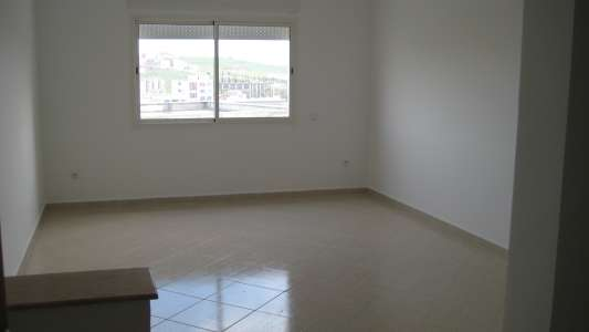 Apartment for Rental in tangier 5.068 DH