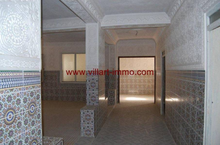 House for  in tangier 2.900.000 DH