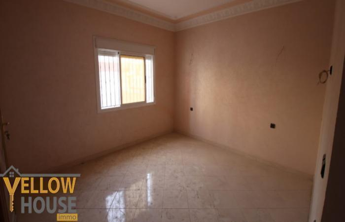 House for Sale in tangier 650.000 DH