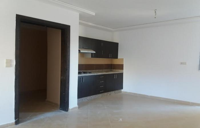 Apartment for Sale in oujda 350.000 DH