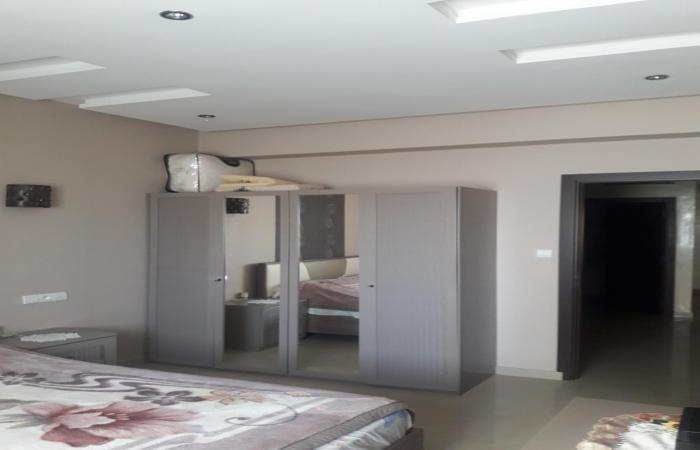 Apartment for Sale in agadir 1.550.000 DH