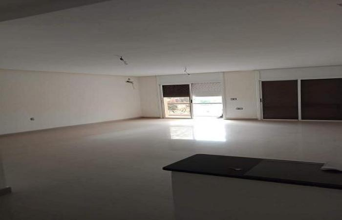 Apartment for Sale in oujda 1.350.000 DH