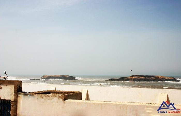 Apartment for Sale in essaouira 1.033.000 DH