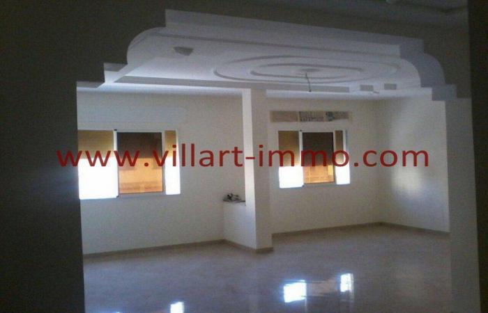 House for Sale in tangier 2.300.000 DH