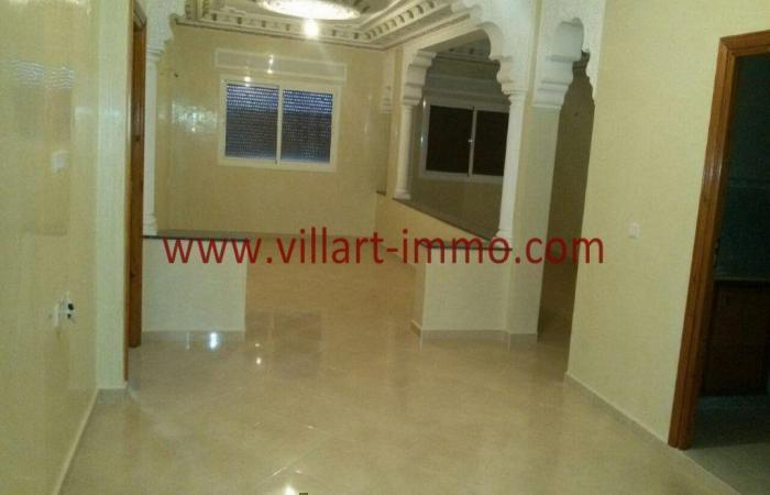 House for Sale in tangier 6.800.000 DH