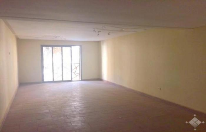Local Comercial en Alquiler en marrakech 6.000 DH