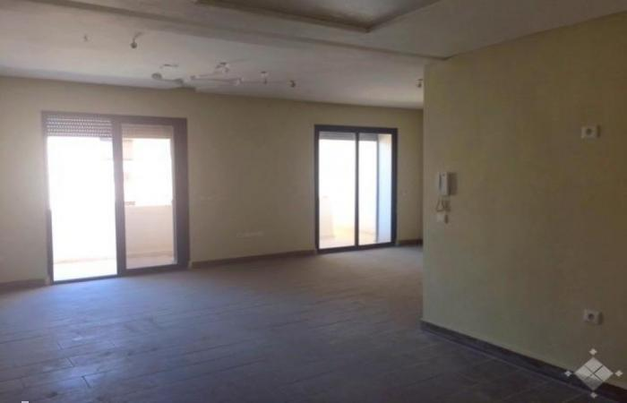 Local Comercial en Alquiler en marrakech 9.000 DH