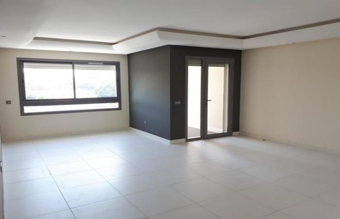 Appartement en Location à casablanca 14.000 DH