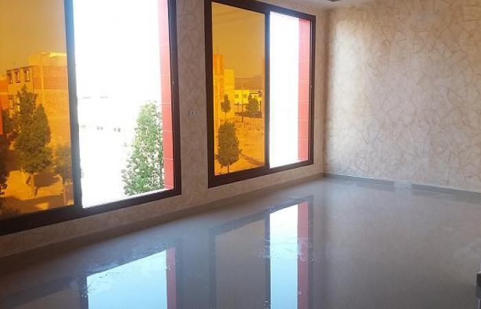 House for Sale in oujda 900.000 DH