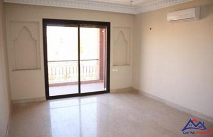 Appartement en Vente à marrakech 1.065.000 DH
