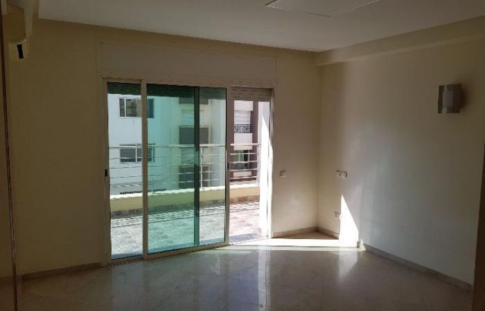 Apartment for Sale in rabat 3.400.000 DH