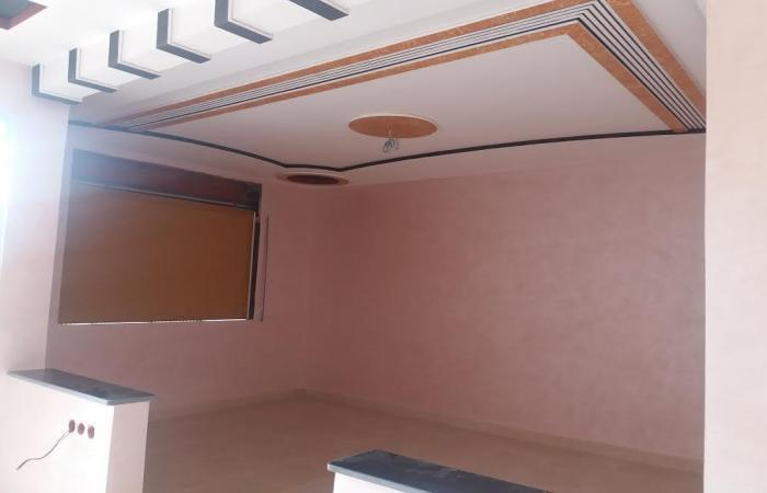 House for  in oujda 840.000 DH