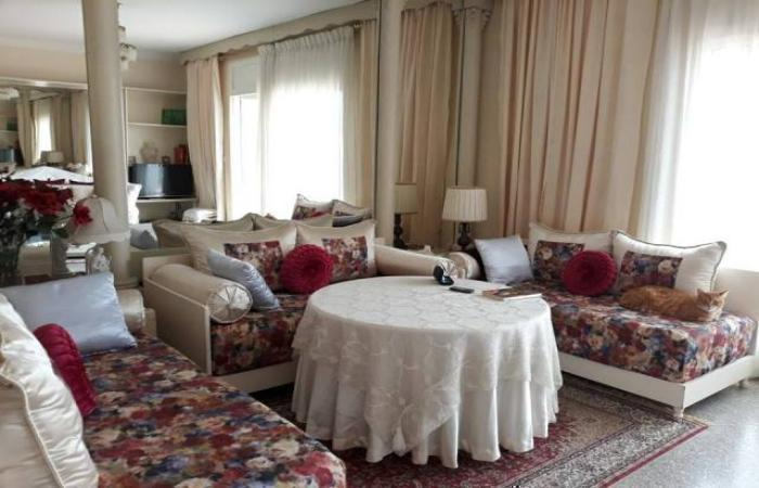 Apartment for Sale in rabat 1.800.000 DH