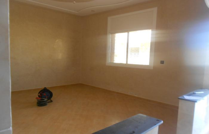 House for Rental in oujda 2.800 DH