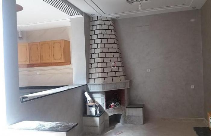 House for Sale in oujda 1.070.000 DH