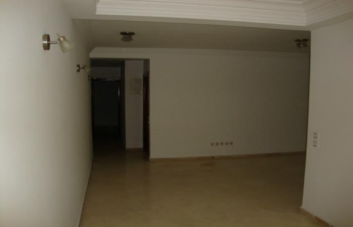 Apartment for Rental in rabat 11.000 DH