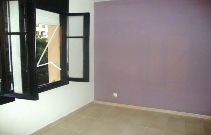 Studio en Location à rabat 4.000 DH